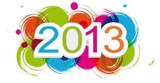 20121209-225526.jpg